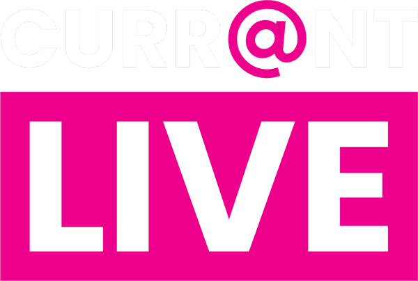 Currant Live