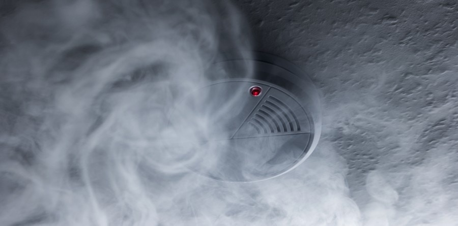 fire alarm installers coventry